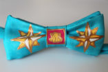 bow-tie-compass-rose-1
