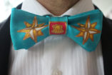 bow-tie-compass-rose-6