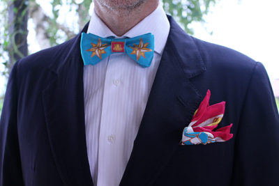 bow-tie-compass-rose-7