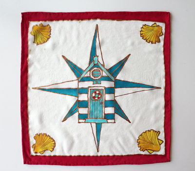 pochet-square-compass-rose-1