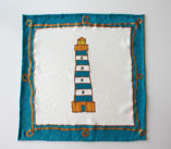 pochet-square-lighthouse-1