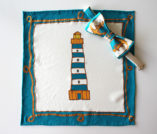 pochet-square-lighthouse-2