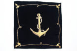 pocket-square-black-anchor-1
