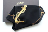 pocket-square-black-anchor-3