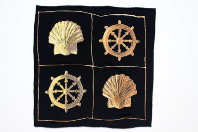 pocket-square-seashell-1