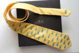 tie-yellow-fish-1
